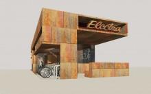 ELECTRA  6